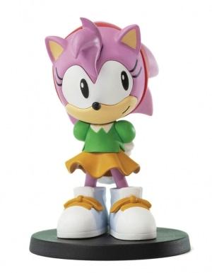 First4Figures Figurka / Sonic The Hedgehog / Boom8 Series / Sonic Vol. 5