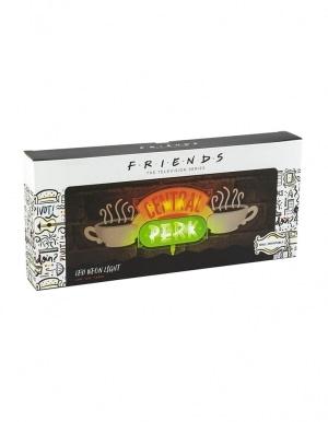 Gadżet Lampka Friends / Przyjaciele Central Perk
