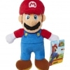 Gadżet Pluszowa Maskotka Nintendo Super Mario – Mario – 20cm