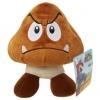 Gadżet Pluszowa Maskotka Nintendo Super Mario – Goomba – 15cm