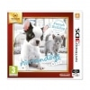 Gra Nintendo 3DS / 2DS Nintendogs + Cats: French Bulldog & New Friends