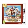 Gra Nintendo 3DS / 2DS Paper Mario: Sticker Star