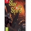 Gra Nintendo Switch Slay The Spire