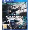 Tony Hawk's Pro Skater 1 2 Gra Ps4 Arabska Logo