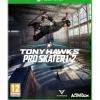 Gra Xbox One Tony Hawk's Pro Skater 1 + 2