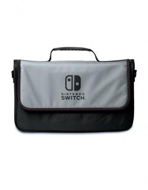 PowerA Pokrowiec / Torba na Konsolę / Nintendo Switch
