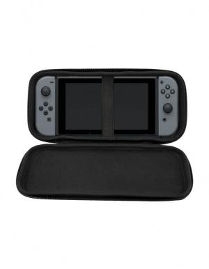 PowerA Pokrowiec / Torba na Konsolę / Zelda / Nintendo Switch