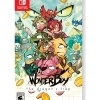 Gra Nintendo Switch Wonder Boy The Dragon's Trap