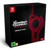 xenoblade chronicles definitive edition gra nintendo switch edycja kolekcjonerska 2