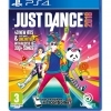 Gra PS4 Just Dance 2018