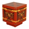 Gadżet Lampka Crash TNT