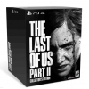 Gra PS4 The Last Of Us Part II / 2 / Edycja Kolekcjonerska