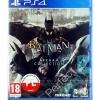Gra PS4 Batman: Arkham Collection