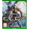 Gra Xbox One Elex PL