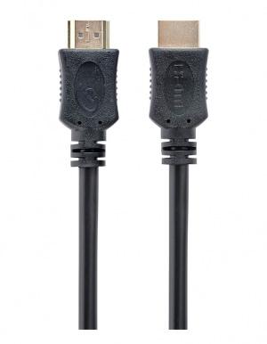 Gembird Kabel PS4 Xbox One Switch High Speed HDMI 2.0 4K UHD / 1.8m