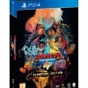 Gra PS4 Streets of Rage 4 Signature Edition