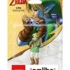 Figurka Amiibo - The Legend of Zelda - Link Ocarina Of Time
