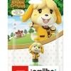 Amiibo Figurka Animal Crossing Isabelle 353216