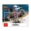 Figurka Amiibo - The Legend of Zelda: Breath of the Wild - Guardian