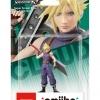 Figurka Amiibo - Super Smash Bros. Collection - Cloud No. 57