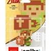 Figurka Amiibo - The Legend of Zelda 8-Bit Link