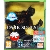 Gra Xbox One Dark Souls III + Xbox 360 Dark Souls
