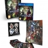 Gra PS4 Death End re Quest 2 Day One Edition