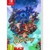 owlboy gra nintendo switch pl