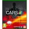 project cars gra xbox one pl