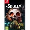 Gra Nintendo Switch Skully