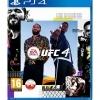 Gra PS4 UFC 4