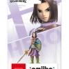 Figurka Amiibo - Super Smash Bros. Collection - Dragon Quest Hero No. 84