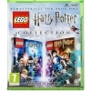 Gra Xbox One Lego Harry Potter Collection