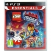 Gra PS3 Lego Przygoda / The Lego Movie Videogame