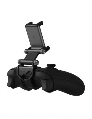 8BitDo Uchwyt na Smartfona do Pada Microsoft Xbox One