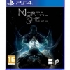 Gra PS4 Mortal Shell