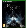 Gra Xbox One Mortal Shell