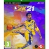Gra Xbox One NBA 2K21 Mamba Forever Edition