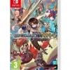 Gra Nintendo Switch RPG Maker MV