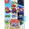 Gra Nintendo Switch Super Mario 3D All-Stars