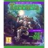 Gra Xbox One Terraria