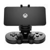 8BitDo Pad SN30 Pro Android Xbox xCloud / kontroler Bluetooth z uchwytem na telefon