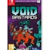 Gra Nintendo Switch Void Bastards + DLC BANG TYDY