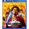 Gra PS4 Yakuza Like a Dragon Day Ichi Edition