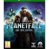 Gra Xbox One Age Of Wonders Planetfall Day One Edition PL