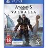 Assassins Creed Valhalla Gra Ps4 Pl