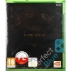 Gra Xbox One Dark Souls Trilogy