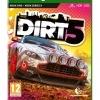 Dirt 5 Gra Xbox One