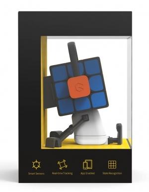 Giiker Supercube 3