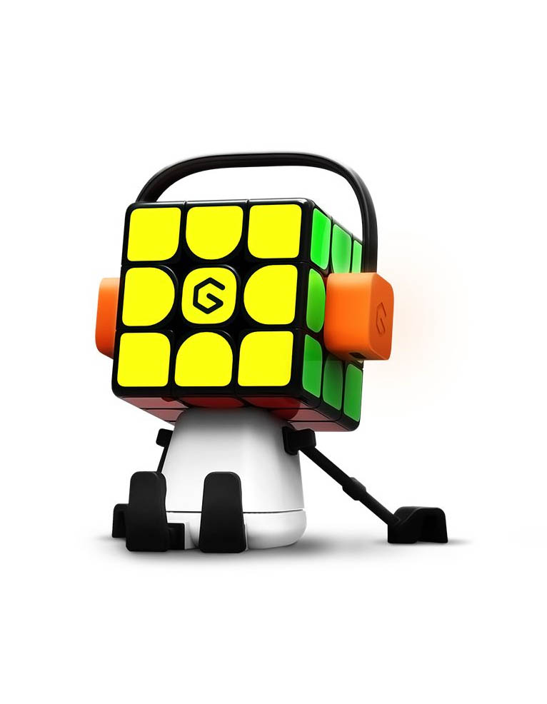 Giiker Supercube 7